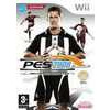Photo of Pro Evolution Soccer 2008 Wii Video Game