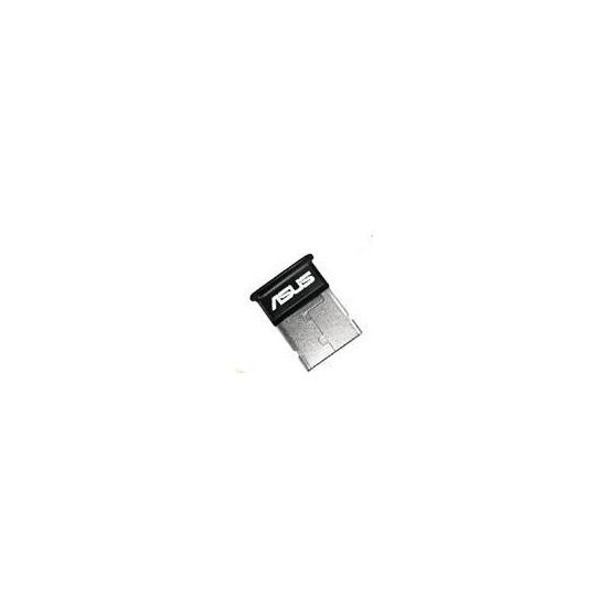 Asus USB-BT21 Mini Bluetooth Dongle
