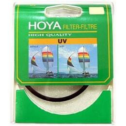 Hoya UV Green Series 77mm Reviews
