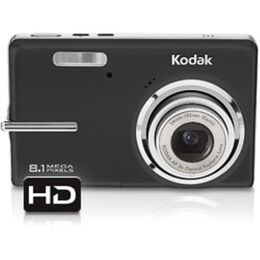 Kodak EasyShare M893 IS Reviews