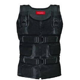 3rd Space Fps Vest Reviews