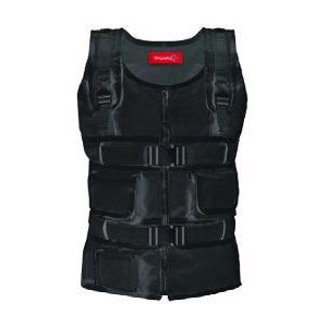 Photo of 3RD Space FPs Vest Games Console Accessory