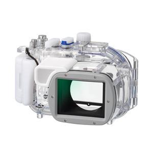 Photo of Panasonic DMW-MCTZ5 Digital Camera Accessory
