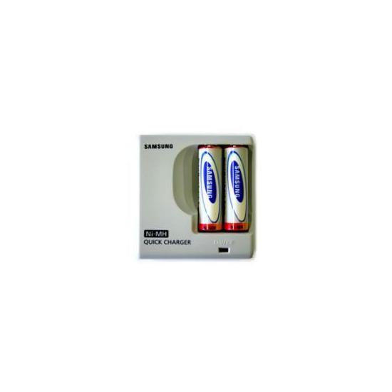 Samsung SNB-2512 Rechargable Ni-MH Battery
