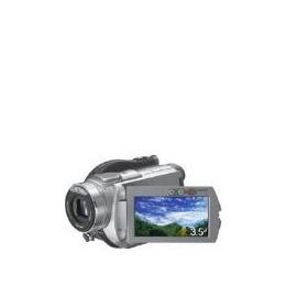 Sony DCR-DVD905