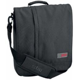 STM Medium Alley 15 inch Shoulder Bag Reviews