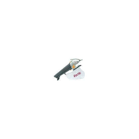 Ryobi RBV-2200 2200W Electric Blower Vac