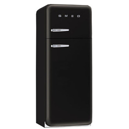 Smeg FAB30NE7 Reviews