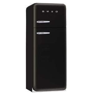 Photo of Smeg FAB30NE7 Fridge Freezer