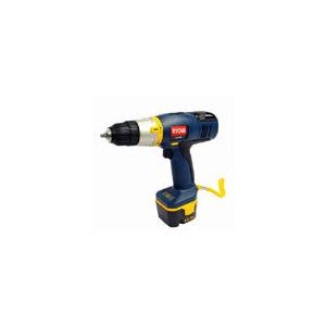 Photo of Ryobi CHD-1201 12V Cordless Drill/Driver Power Tool