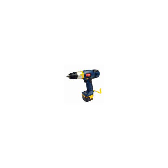 Ryobi CHD-1201 12v Cordless Drill/Driver