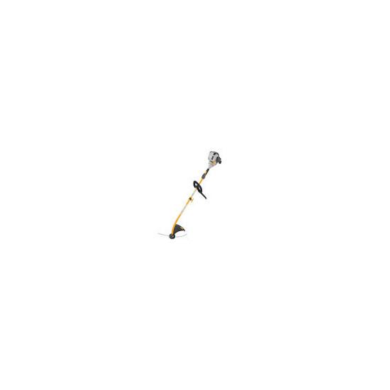 Ryobi RLT-30CES 30CC Petrol Split Shaft Grass Trimmer