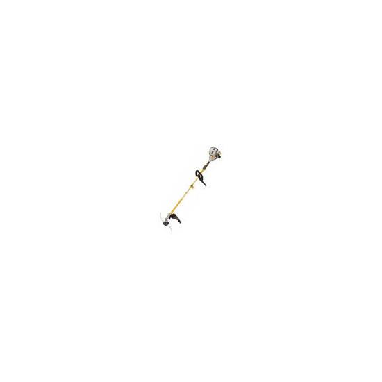 Ryobi RLT-30SESA 30CC Petrol Quik-Fire Grass Trimmer