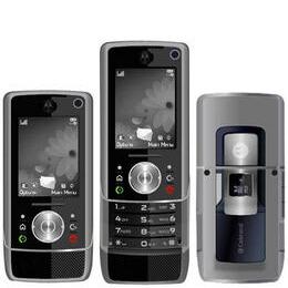 Motorola Motorizr Z10 Reviews