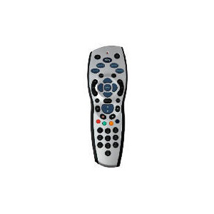 Photo of One For All SKY-HD Remote Control