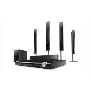 Photo of Sony DAV-DZ860W Home Cinema System