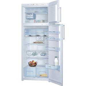 Photo of Bosch KDN40X03GB Fridge Freezer