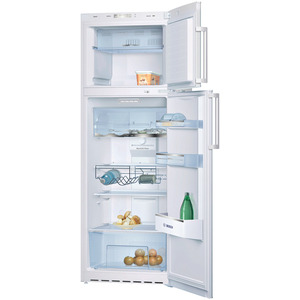 Photo of Bosch KDN30X03GB Fridge Freezer