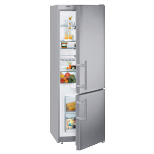 Photo of Liebherr CUPESF2721 Fridge Freezer