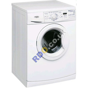 Photo of Whirlpool AWO/D 6927 Washing Machine