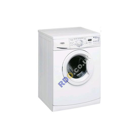 Whirlpool AWO/D 6927