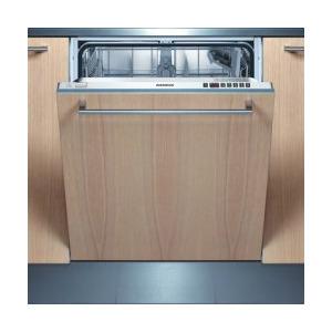 Photo of Siemens SE64E330 Dishwasher
