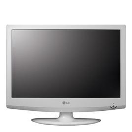LG 22LG3010 Reviews