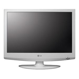 Photo of LG 22LG3010 Television