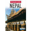 Photo of Nepal Insight Guide Book