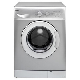 Beko WM6143S Reviews