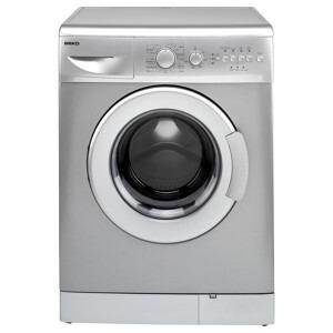 Photo of Beko WM6143S Washing Machine