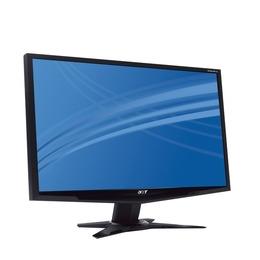 Acer GR235Hbmii Reviews