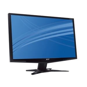 Photo of Acer GR235HBMII Monitor