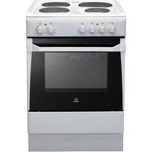 Photo of Indesit IS60EW Oven