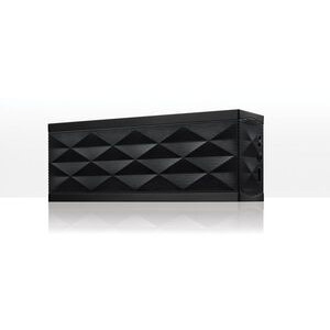 Photo of Jawbone Jambox Speaker