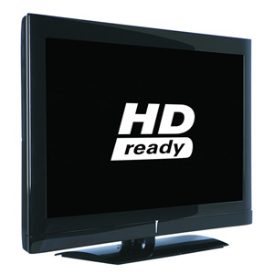 Photo of Isis ISI-40-913 Television