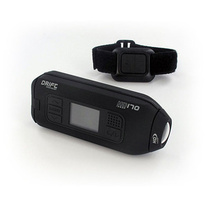 Photo of Drift HD170  Camcorder