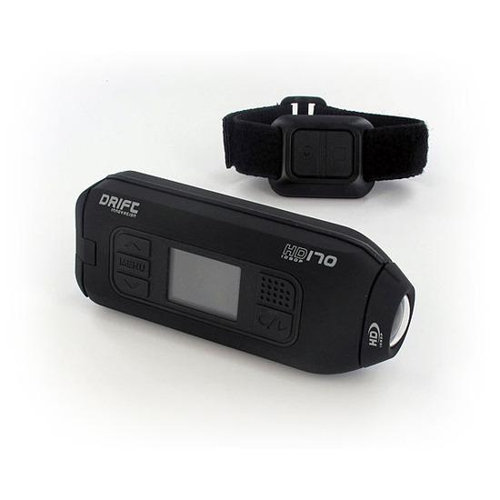 Drift HD170