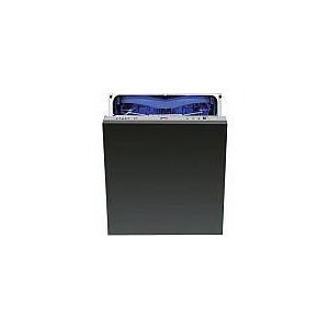 Photo of Smeg DI6MAX Dishwasher