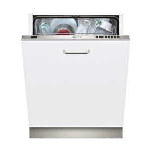 Photo of Neff S54M45X2GB Dishwasher