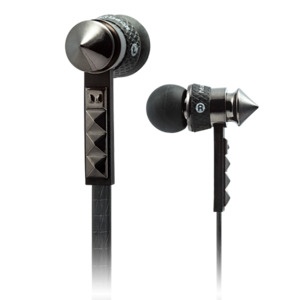 Photo of Beats By Dr. Dre HEARTBEATS2.0 By Lady Gaga Headphone