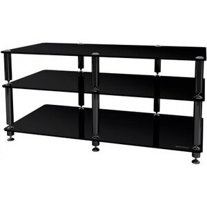 Photo of NorStone Bergen AV2 TV Stands and Mount