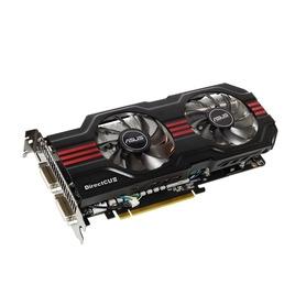 ASUS ENGTX560 Nvidia PCI-E 1 GB Reviews