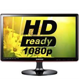 Samsung T24A350  Reviews