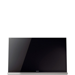 Sony Bravia KDL-40NX723 Reviews