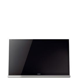 Sony Bravia KDL-40NX723 Reviews