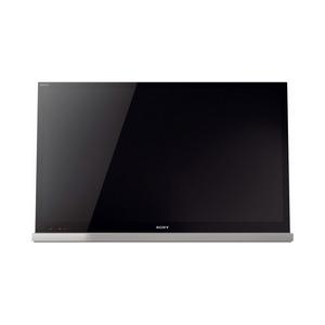 Photo of Sony Bravia KDL-40NX723 Television