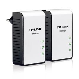 TP-Link TL-PA211 Reviews