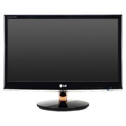 LG IPS236V Reviews
