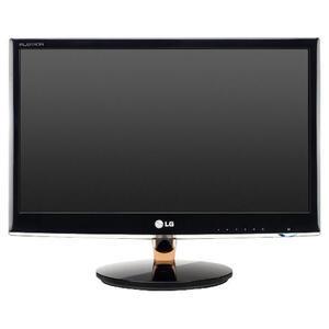 Photo of LG IPS236V Monitor